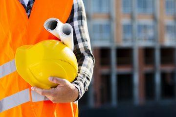 دعوای الزام به اخذ پایان کار ساختمان