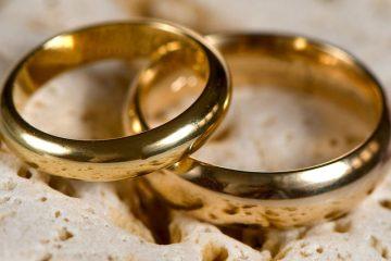 شروط ضمن عقد نکاح | شروط ضمن عقد ازدواج | شروط ازدواج | شروط عقدنامه