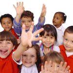 .حقوق کودکان در قوانین جمهوری اسلامی چگونه است؟