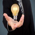 .مسائل حقوقی اختراع