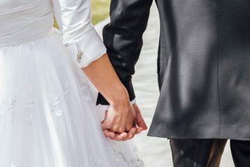 تمکین همسر به چه معناست؟| شرایط تمکین | معنای تمکین | دادخواست الزام به تمکین