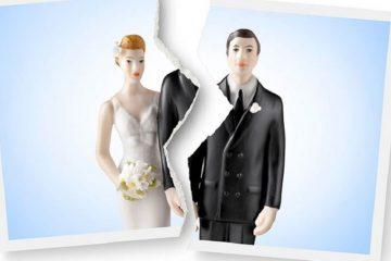 تعریف طلاق | طلاق به چه معناست؟ | طلاق یعنی چه؟ | معنای طلاق چیست؟