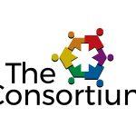 .قرارداد کنسرسیوم چیست