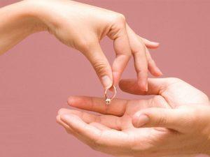 مراحل طلاق توافقی | شرایط گرفتن طلاق توافقی | قانون جدید طلاق توافقی | 8 فروردین 1399