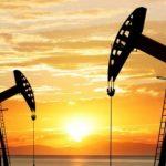 .قراردادهای نفتی چیست
