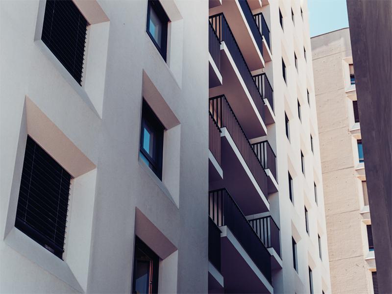 وظایف کمیسیون های شهرداری | تخلفات ساختمانی