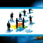 .امور قراردادهای اجتماعی و فرهنگی