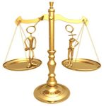 .تعریف حقوق خانواده