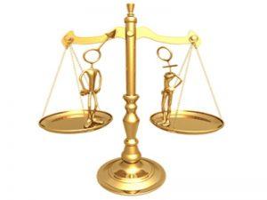 حقوق خانواده چیست | تعریف حقوق خانواده | موسسه حقوقی فرهنگ تفاهم