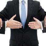 .روشهای رسیدگی به اختلافات