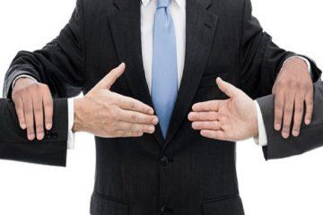 حل اختلاف مالیاتی و روش های رسیدگی به آن | روش های حل اختلاف مالیاتی | مراجع مالیاتی
