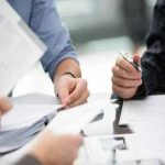 .انواع قراردادهای بازرگانی