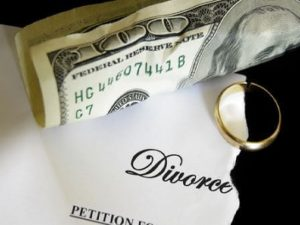تعریف نفقه | نفقه چیست؟ | نفقه شامل چه چیزهایی می شود؟ | همه چیز درباره نفقه | نفقه بعد از طلاق