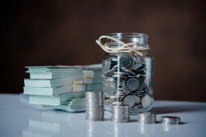 تسهیلات بانکی و انواع آن