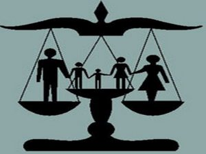 عقد نکاح و اصول حاکم بر آن   اصول حقوقی عقد نکاح   شرایط قانونی ازدواج