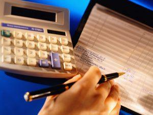 وانین مالیاتی | حقوق مالیاتی