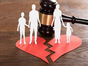 خانواده | خانواده چیست | اهمیت خانواده | تعریف خانواده | مشاوره حقوقی خانواده | وکیل خانواده
