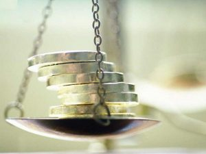 بدهی مالیاتی شرکت ها و خطر توقیف اموال مدیران | مسئولیت پرداخت بدهی مالیاتی شرکت ها