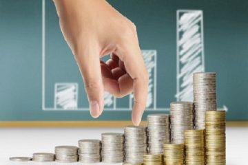 وکیل دعاوی مالیاتی | وکیل پرونده مالیاتی | وکیل مالیات بر ارث | وکیل متخصص در امور مالیاتی