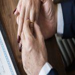 .ثبت نکاح و ازدواج در دفاتر اسناد رسمی