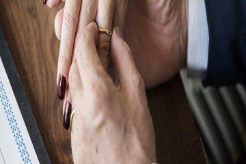 ثبت نکاح | ثبت ازدواج | الزام به ثبت ازدواج | ثبت رسمی ازدواج | لزوم ثبت ازدواج