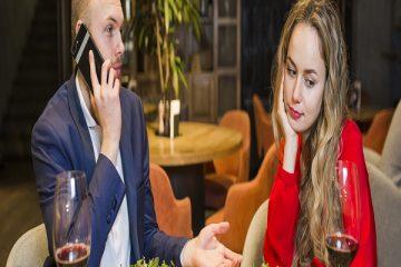 فریب در ازدواج | کتمان بیماری در ازدواج | وکیل فریب در ازدواج | کلاهبرداری در ازدواج