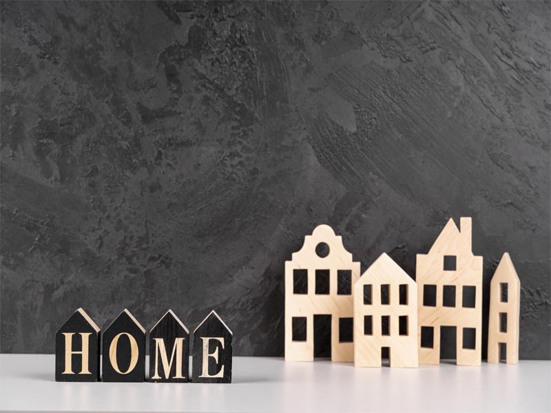 پیش فروش آپارتمان | قانون پیش فروش آپارتمان