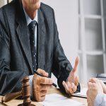.طرح شکایت کیفری در مراجع قضایی