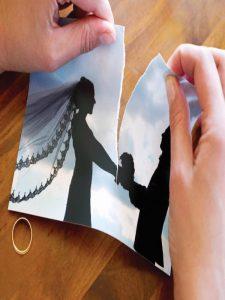 طلاق توافقی | مراحل طلاق توافقی | مدارک طلاق توافقی | مدت طلاق توافقی | وکیل طلاق توافقی