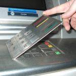 .اسکیمینگ (Skimming) چیست؟ چگونه از کارت های اعتباری خود محافظت کنیم؟