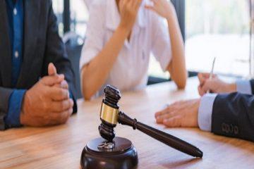 داوری در طلاق| داوری در دعاوی خانوادگی| داوری در طلاق توافقی| داوری بین زوجین