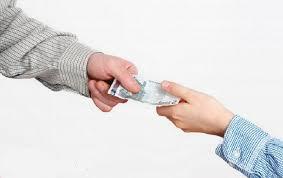 نفقه زوجه | نفقه زن | پرداخت نفقه | نفقه بعد ا طلاق | میزان نفقه | محاسبه میزان نفقه