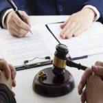 .طلاق قضایی وانواع آن