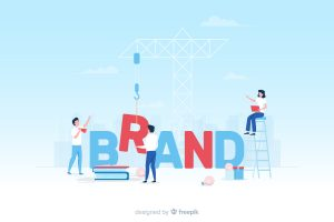 خصوصیات برند تجاری | ویژگی های علامت و برند تجاری | ویژگی های علامت تجاری قابل ثبت