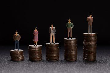 مالیات بر درآمد پزشکان