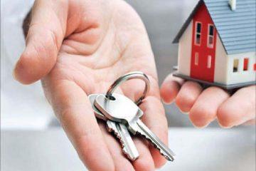 حکم تخلیه منزل | حکم تخلیه مستاجر چقدر طول می کشد | حکم تخلیه مستاجر را چگونه بگیریم