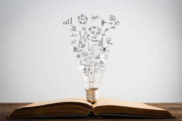 ثبت اختراع و مراحل آن | مراحل ثبت اختراع | ثبت اختراع در ایران |چگونه اختراع خود را ثبت کنیم؟