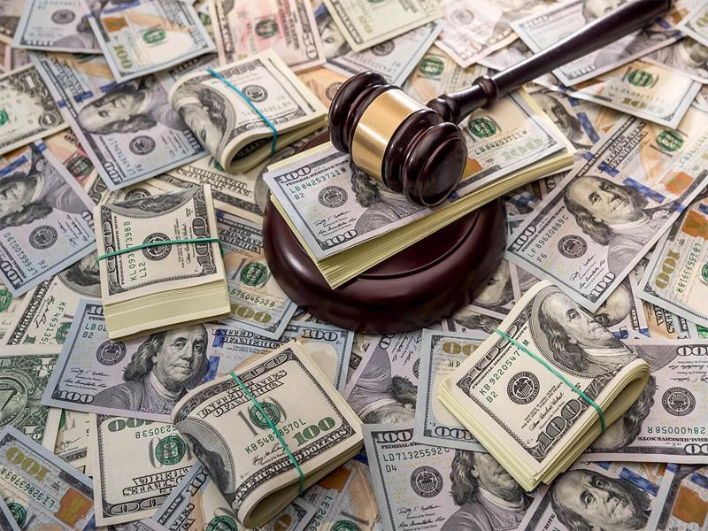 روش های رسیدگی به اختلافات مالیاتی
