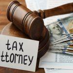 .بخشودگی جرائم مالیاتی چه شرایطی دارد؟