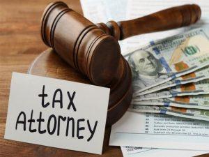 بخشودگی جرائم مالیاتی