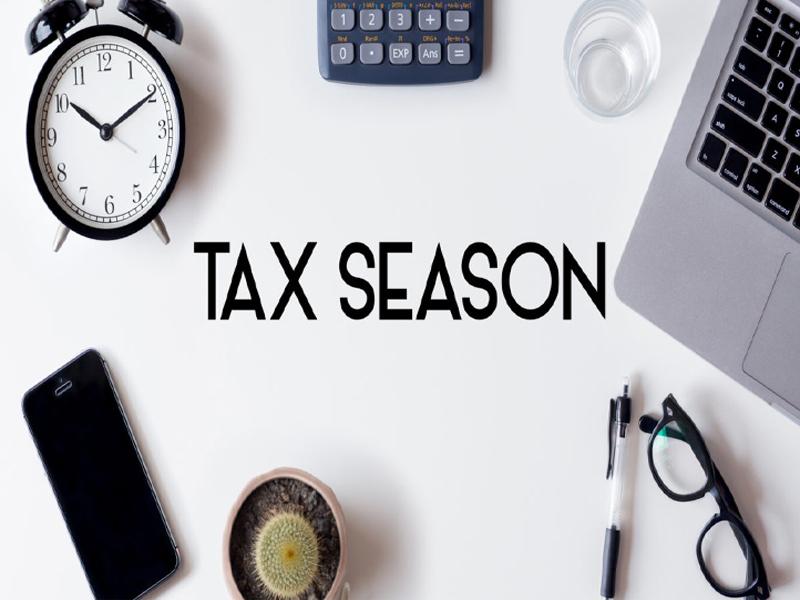 حقوق مالیاتی | حقوق مالیه
