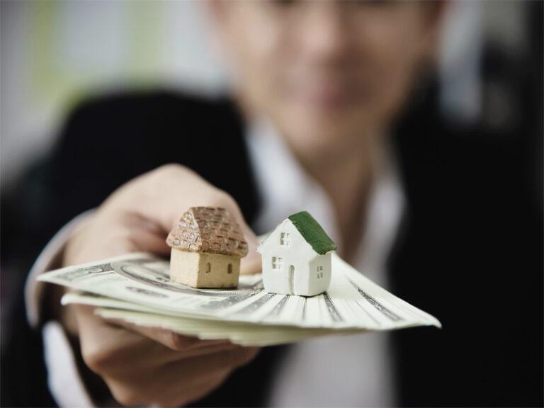 مالیات بر درآمد اجاره املاک | میزان مالیات بر اجاره ملک | مالیات اجاره خانه | معافیت مالیاتی