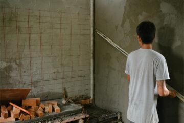جواز تعمیرات | مجوز تعمیرات ساختمان