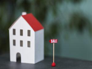 نکات حقوقی فروش ملک | در فروش ملک به چه نکاتی باید توجه کرد؟