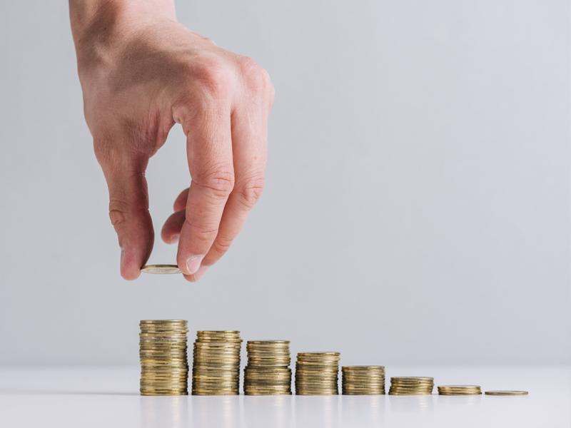 مالیات بر ارث چگونه محاسبه می گردد؟