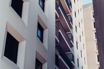 مشترکات و مشاعات ساختمان | مصادیق مشاعات ساختمان