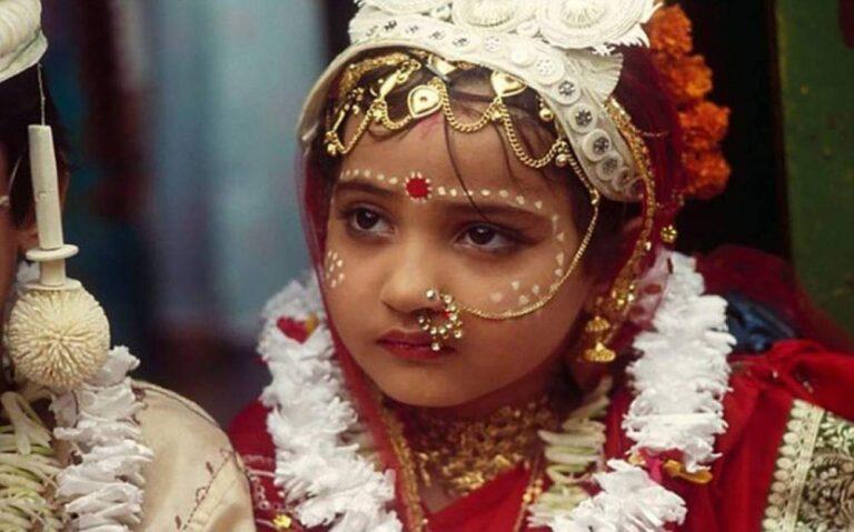 کودک همسری | مقررات مربوط به کودک همسری