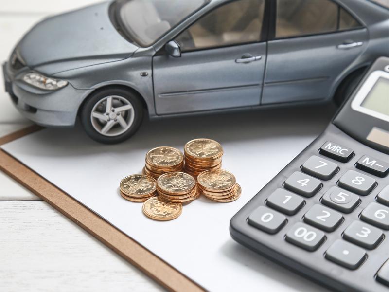 مالیات بر مسکن و خودروی لوکس
